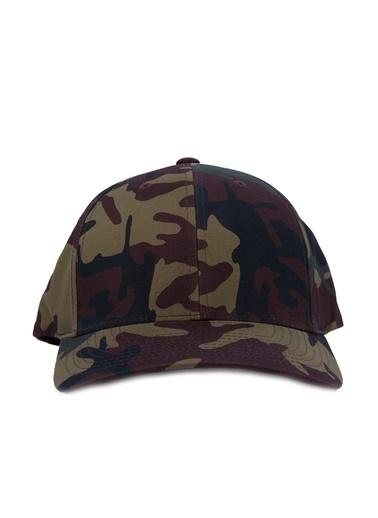 Levi's® Şapka Renkli